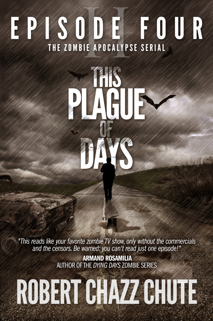 This Plague of Days 2 E4 0918
