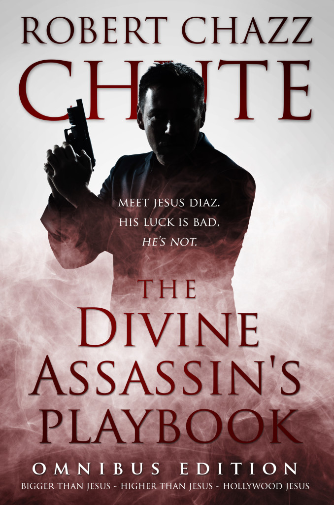 The Divine Assassins Playbook (1)