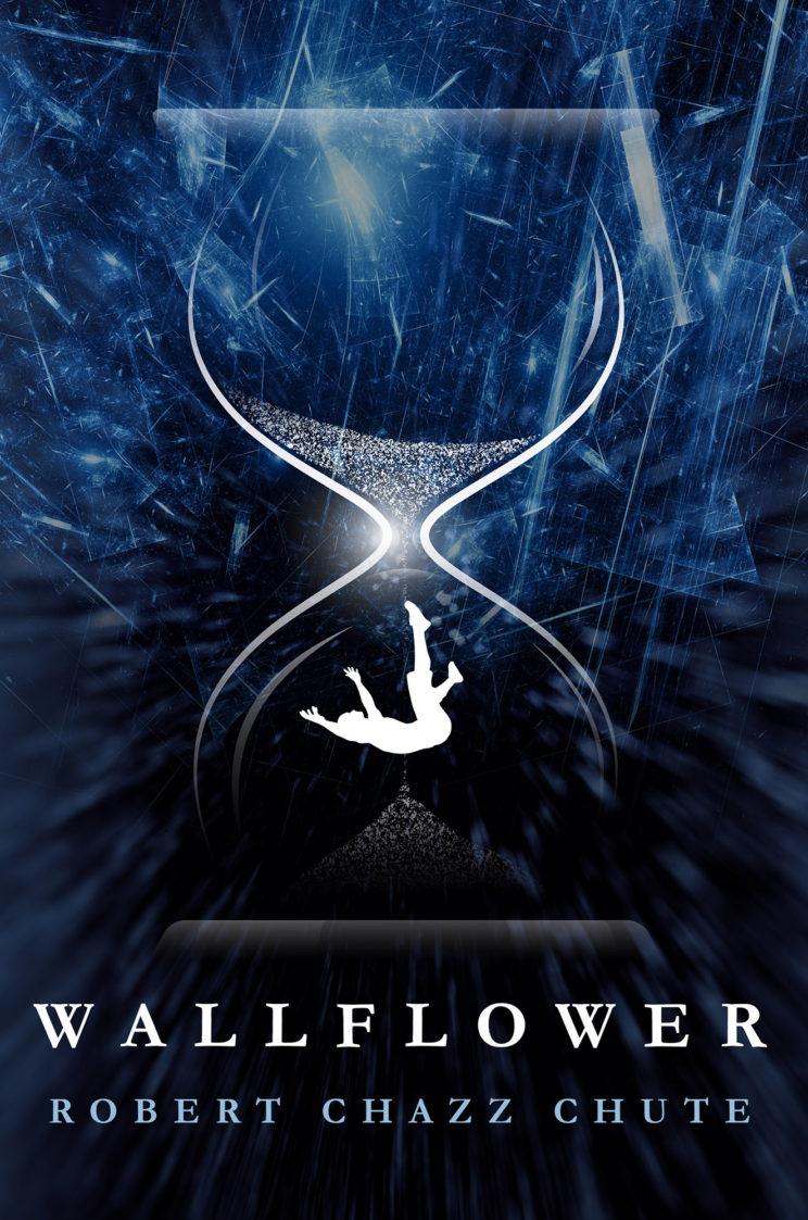 Wallflower (Medium)