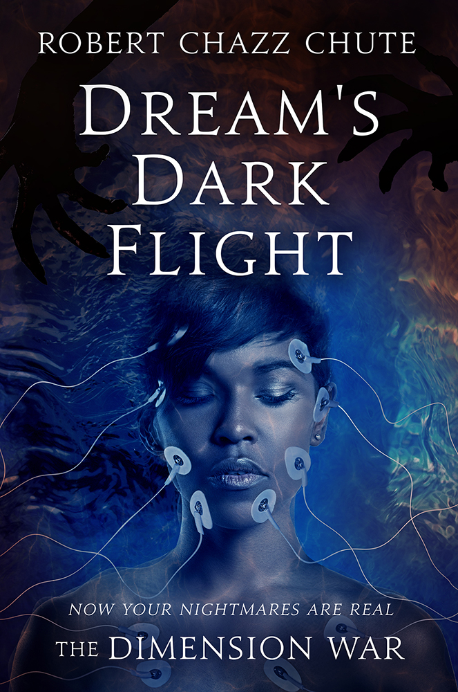Dream's Dark Flight